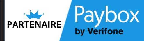 Partenaire Paybox